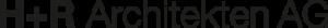 hr-logo-a18246a20ec228fga8f2b6b4f71f2f18